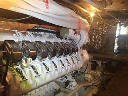 2- NEW MTU- 16V 4000 90- 3,650HP (6).jpg