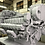 Thumbnail: Marine propulsion engine 16V396TB94,16V396 TB94,16V-396-TB94 sale