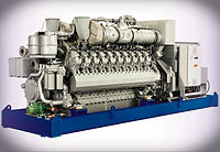 MTU gas genset 20V4000L62 model2.jpg
