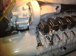 2- NEW MTU- 16V 4000 90- 3,650HP (9).jpg