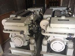 2- NEW MTU- 16V 4000 90- 3,650HP (3).jpg