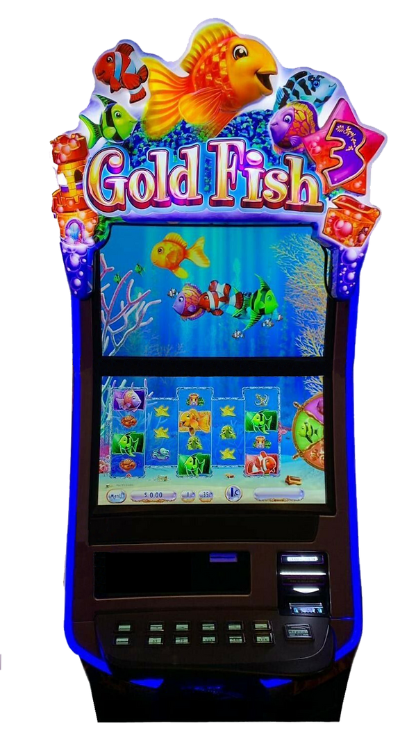 Gold Fish Machine .png