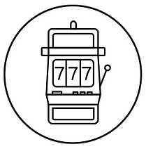 machines logo.png