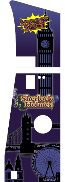 Sherlock Holmes 1.png