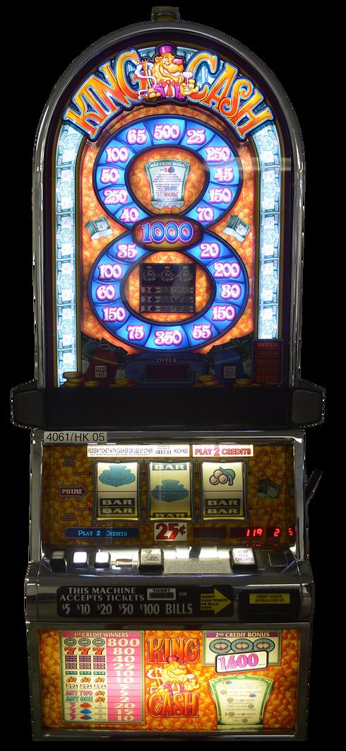 IGT-3-2000 Barcrest game.png