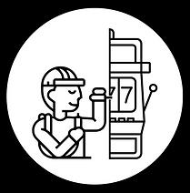 repair logo.png