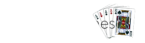 Dynasty Games Logo.png