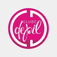 clube depil_3x.jpg