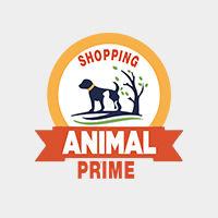 Animal-Prime_LOGO_SITE1.jpg