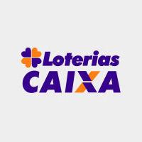 parceiro-loterias.jpg