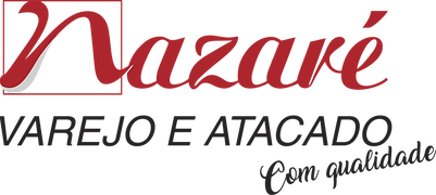 logo_nazare_3x.png