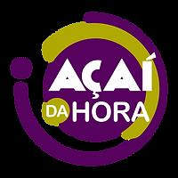 açai_da_hora_logo-01.png