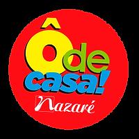 o_de_casa_logo-01_edited_edited.png