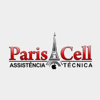 paris-logo-364x207.jpg