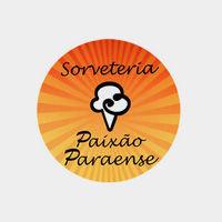 Paixao-Paraense_LOGO_SITE1.jpg