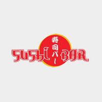 servico-sushi.jpg