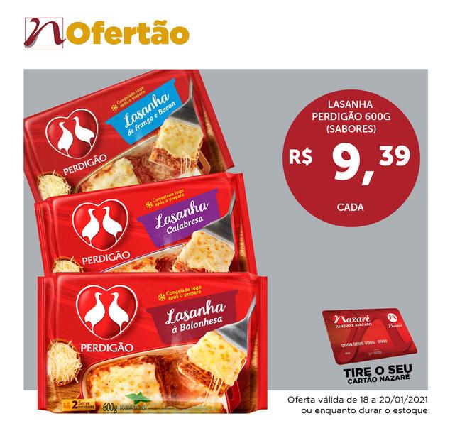ofertão_posts-02.jpg