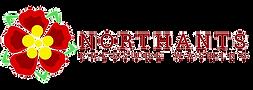 Northants Pressure Washing logo.png