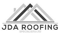 JDA Roofing Specialists of Northampton company logo
