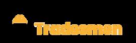 Marketing for Tradesmen company logo