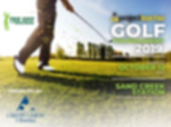golftournamentweb.jpg