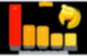 twg_genz_graphic_desktop3_dUVRO1T.png