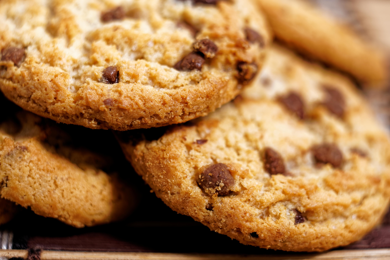 DSC01442cookies