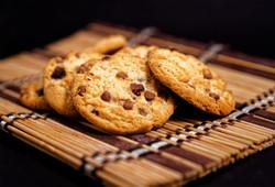DSC01430cookies