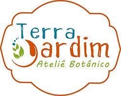 terra_jardim.jpg