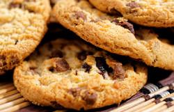 DSC01449cookies_doritos