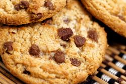 DSC01441cookies