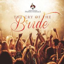 Cry of the Bride CD - BPF Worship Sampler