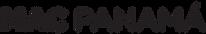 MAC_logo_Horizontal_Transp-01.png