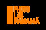 logo PHOTOLAB institucional naranja.png