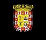 Logo_Alcaldia_Panama.png