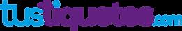 logo_Tustiquetes_final.png