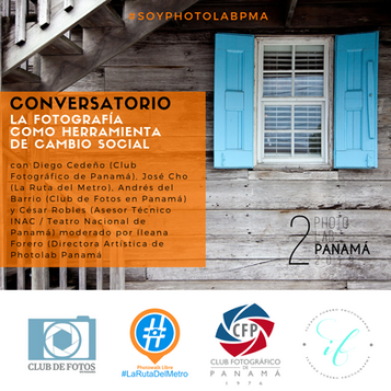 Instagram Photolab (18).png