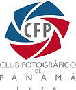 LOGO CFP.jpg