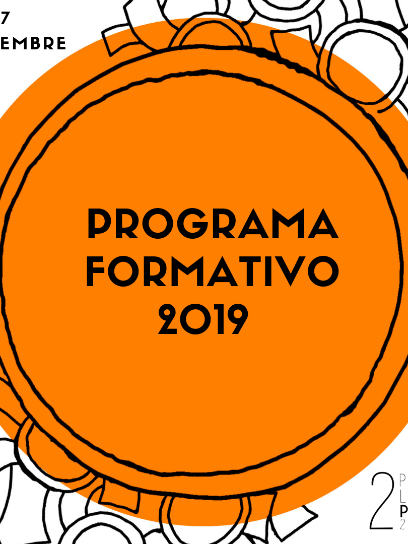 Cover Programa Formativo.png