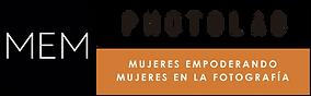 LogoMEM.png