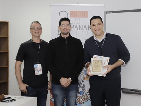 Photolab PMA anuncia convocatoria del Concurso Visionado de Portafolio 2020
