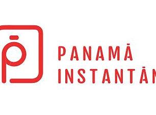 PanamaInstantanea.JPG