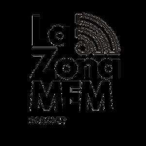 Logo_La Zona MEM_Negro_sobre_Blanco.png
