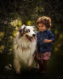 Nikky Veliz Photography