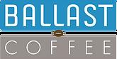 Ballast Coffee Logo RGB.png