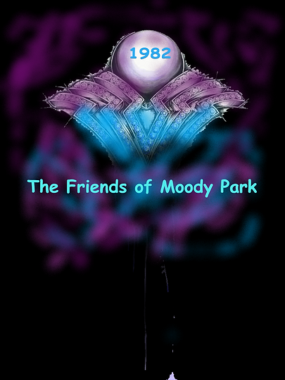 Copy of 2. Friends of Moody Park Logo.png