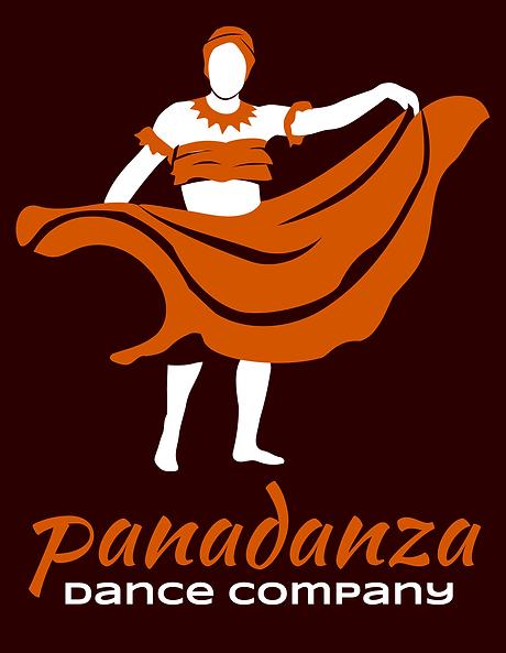 Copy of 7. Panadanza Logo.png