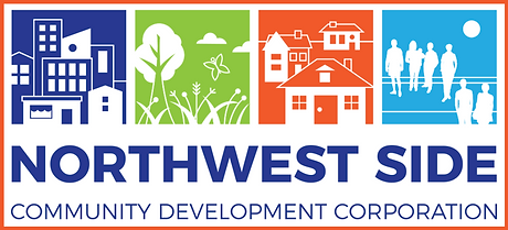 Copy of 6. NWSCDC Logo.png