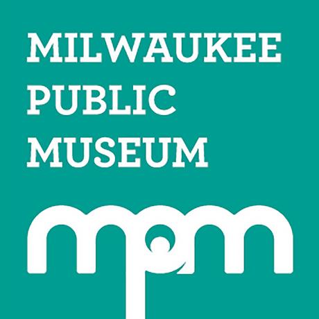 Copy of 5. MKE Public Museum.png