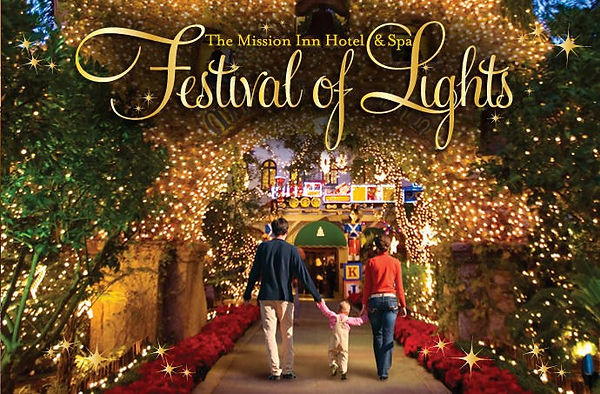 MissionInn_festival_-of-Lights.jpg